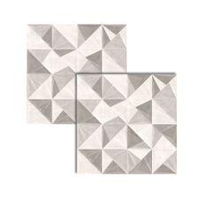 Porcelanato-Metropole-Deco-Acetinado-Retificado---AR72048---Viarosa
