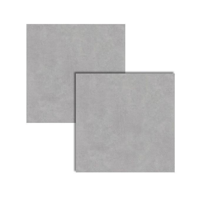 Porcelanato-Metropole-Grafite-Acetinado-Retificado-72x72cm---AR72045---Viarosa