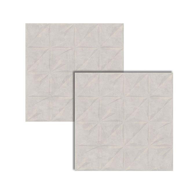 Porcelanato-Metropole-Cement-Deco-Acetinado-Retificado-72x72cm---AR72050---Viarosa