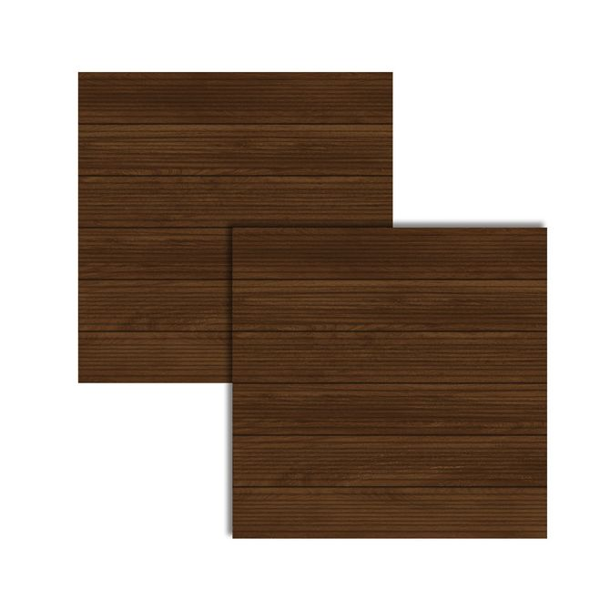 Porcelanato-Deck-Retificado-72x72cm---AR72053---Viarosa