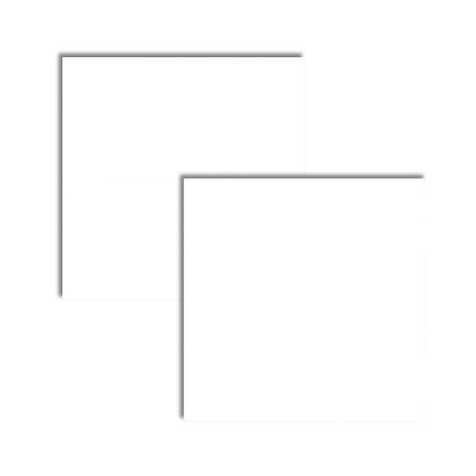 Porcelanato-Classic-White-Acetinado-Retificado-72x72cm---AR72000---Viarosa