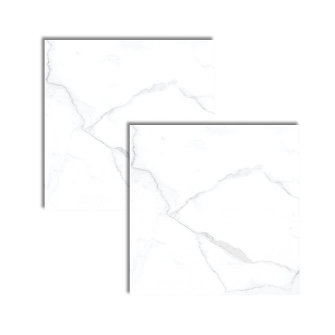 Porcelanato-Michelangelo-Polido-Retificado-71x71cm---PTR71068---Viarosa