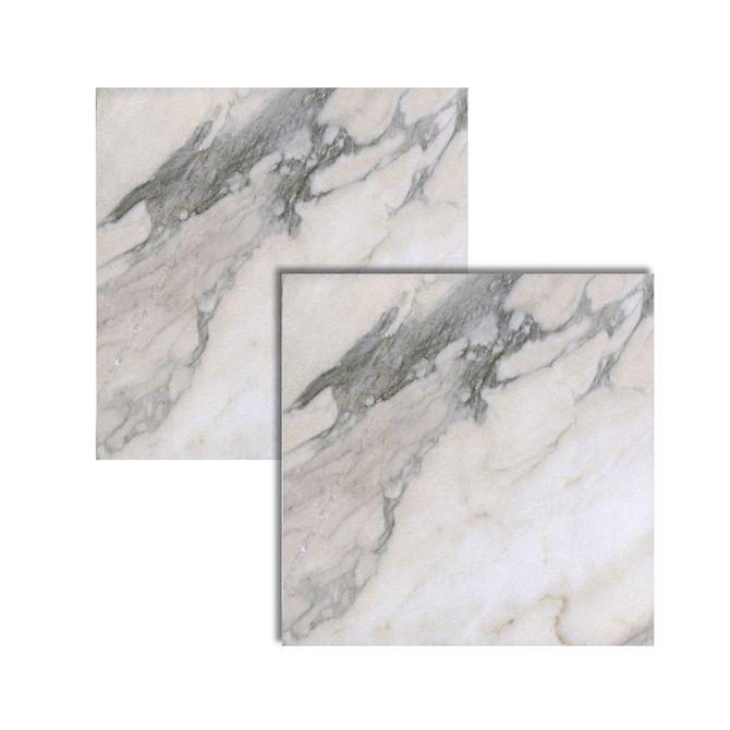 Porcelanato-Macchiato-Polido-Retificado-71x71cm---PTR71060---Viarosa