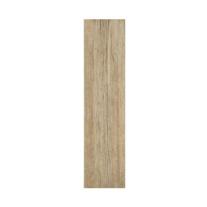Porcelanato-Natural-Amendola-Retificado-245x100cm---2430---Villagres