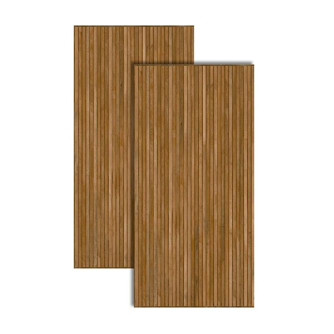 Pocelanato-Vecchia-Ipe-Externo-Retificado-50x100cm---1056---Villagres