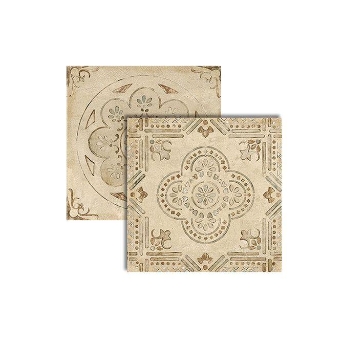 Porcelanato-Santa-Colonial-Kit-25x25cm---252525---Villagres
