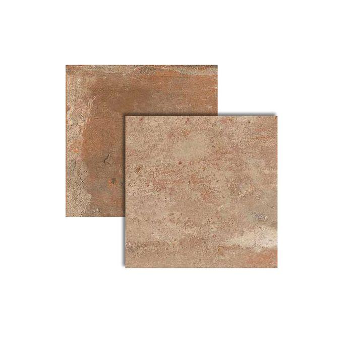 Porcelanato-Santa-Barroco-25x25cm---252512---Villagres