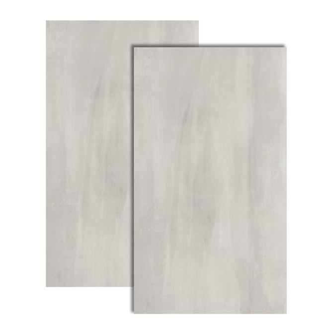 Porcelanato-Capolavoro-Acetinato-Retificado-63x108cm---630023---Villagres