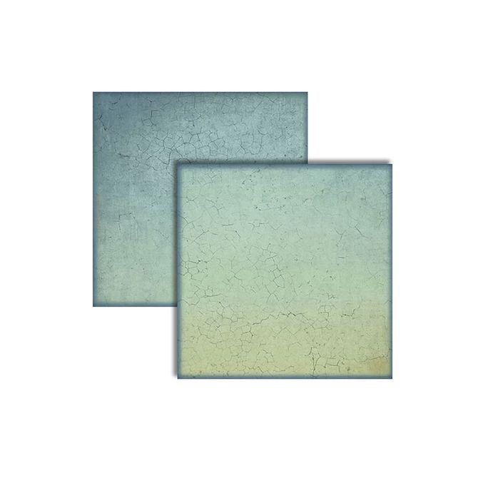 Porcelanato-Santa-Caribbean-25x25cm---252537---Villagres
