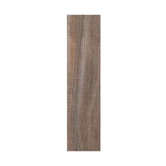 Porcelanato-Baoba-Out-Retificado-245x100cm---24076---Villagres