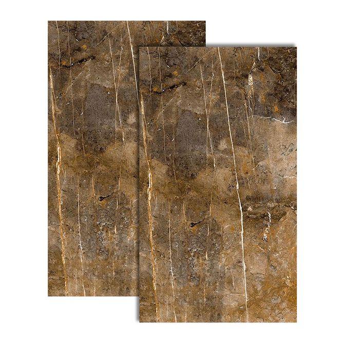 Pocelanato-Cabernet-Polido-Retificado-61x1065cm---610025---Villagres