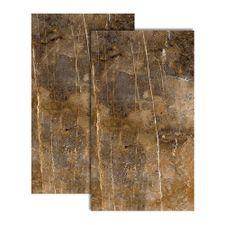 Porcelanato-Cabernet-Acetinado-Retificado-63x108cm---630025---Villagres