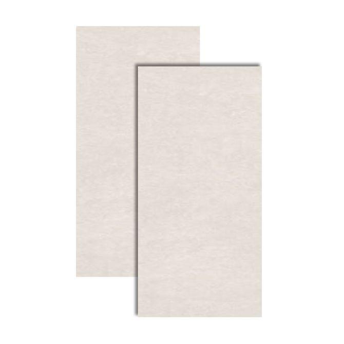 Porcelanato-Concreto-Branco-Retificado-50x100cm---10033---Villagres