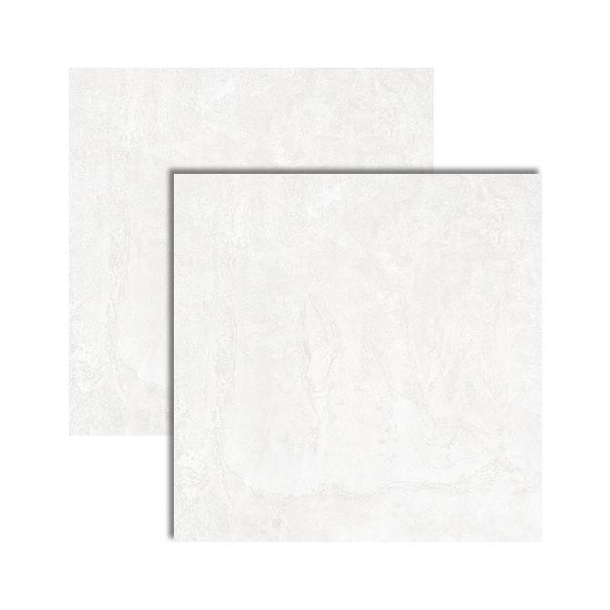 Porcelanato-Artico-Acetinado-Retificado-1065x1065cm---106001---Villagres