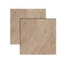 Porcelanato-Quartzita-Bege-Retificado-61x61cm---61519---Realce