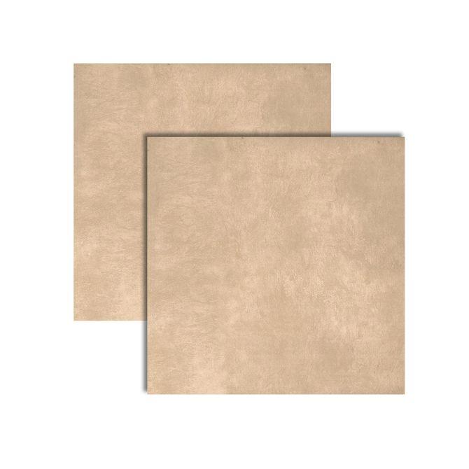 Porcelanato-Cement-Bege-Retificado-61x61cm---61521---Realce