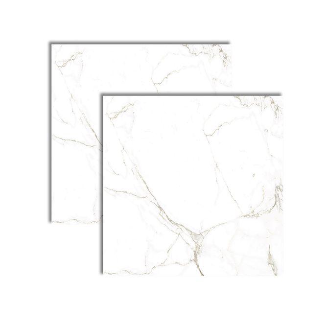 Porcelanato-Carrara-Acetinado-Retificado-61x61cm---61038---Realce
