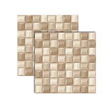 Porcelanato-Cement-Cubo-Bege-Retificado-61x61cm---61037---Realce