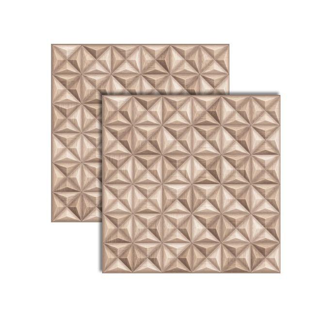 Porcelanato-Sherwood-Retificado-61x61cm---61044---Realce