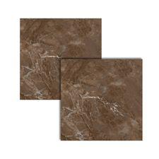 Porcelanato-Andrus-Polido-Retificado-70x70cm---Delta