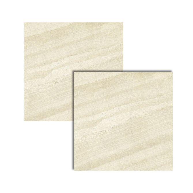 Porcelanato-Tijuca-Sand-OUT-Retificado-70x70cm---Delta