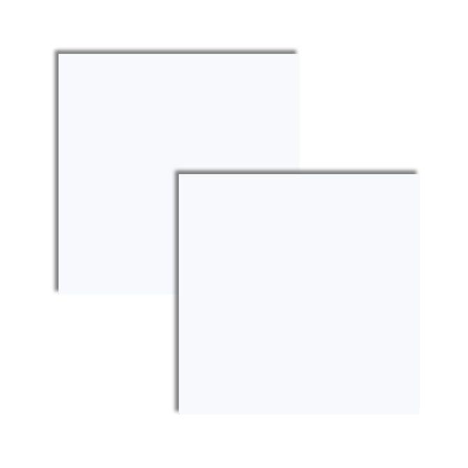 Porcelanato-Cotton-IN-Acetinado-Retificado-73x73cm---Delta