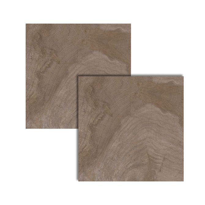 Porcelanato-Jequitiva-Acetinado-Retificado-73x73cm---Delta
