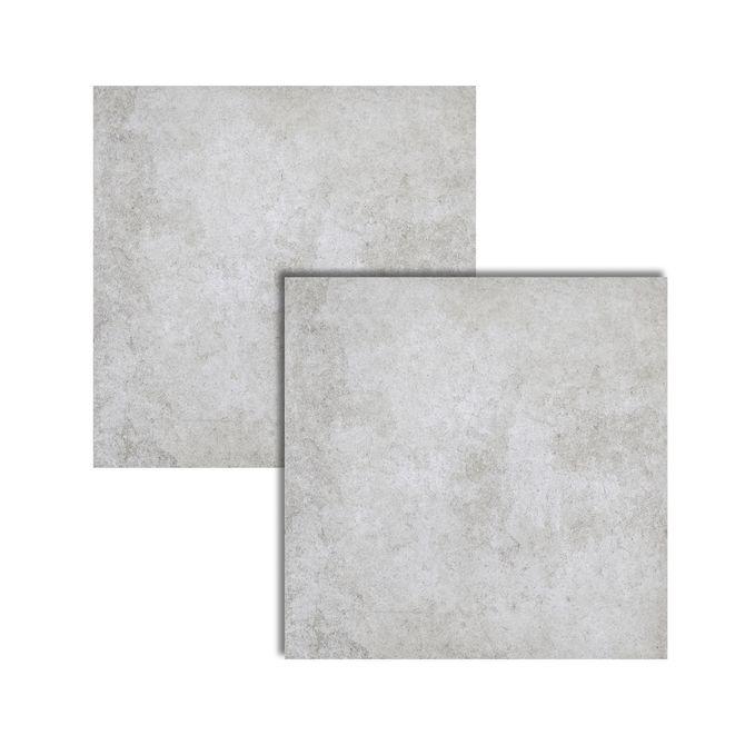 Porcelanato-Milano-Chiaro-IN-Acetinado-Retificado-73x73cm---Delta