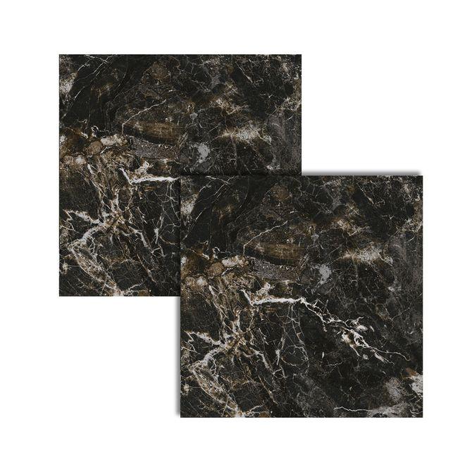 Porcelanato-Merapi-Polido-Retificado-73x73cm---Delta