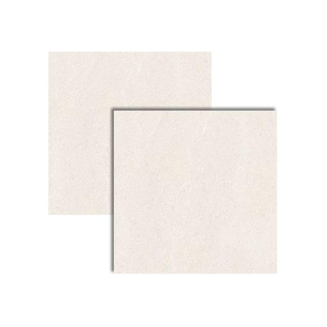 Porcelanato-Ivory-Marmo-Polido-Retificado-63x63cm---Delta