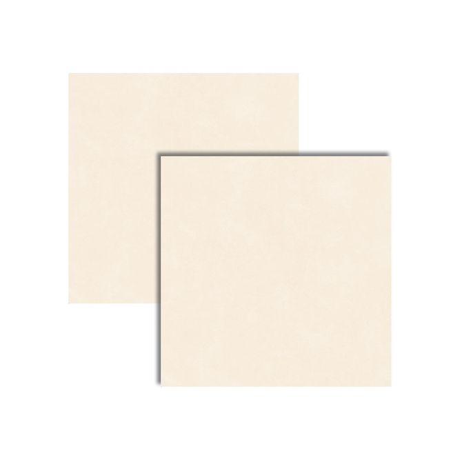 Porcelanato-Valencia-Loft-Acetinado-Retificado-63x63cm---Delta