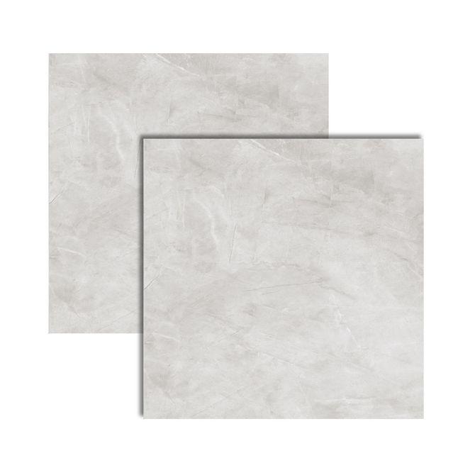 Porcelanato-Delta-Pulpis-Cinza-Polido-Retificado-84x84cm---Delta