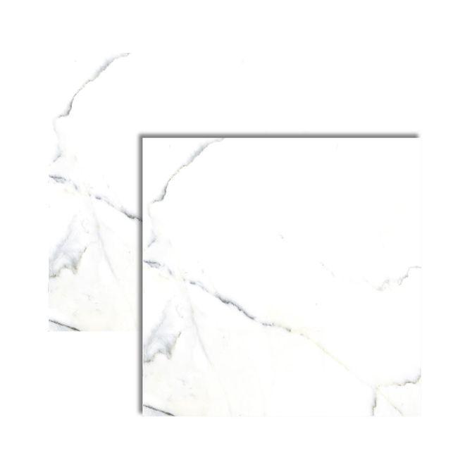 Porcelanato-Calacata-Ice-IN-Retificado-84x84cm---Delta