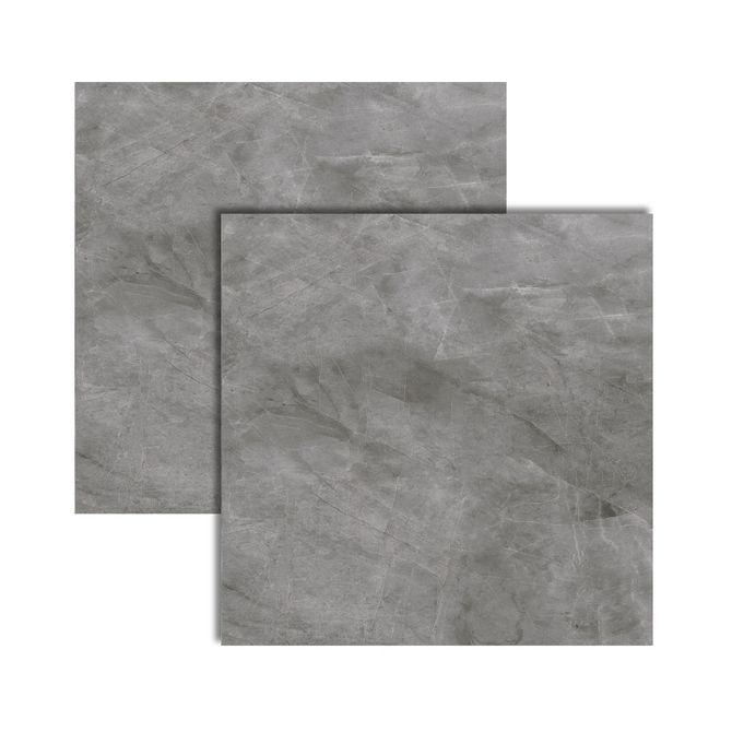 Porcelanato-Pulpis-Grafite-Polido-Retificado-84x84cm---Delta