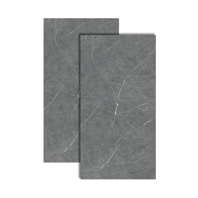 Porcelanato-Mrmi-Grafite-Lux-Polido-Retificado-62x120cm---P60515---Embramaco