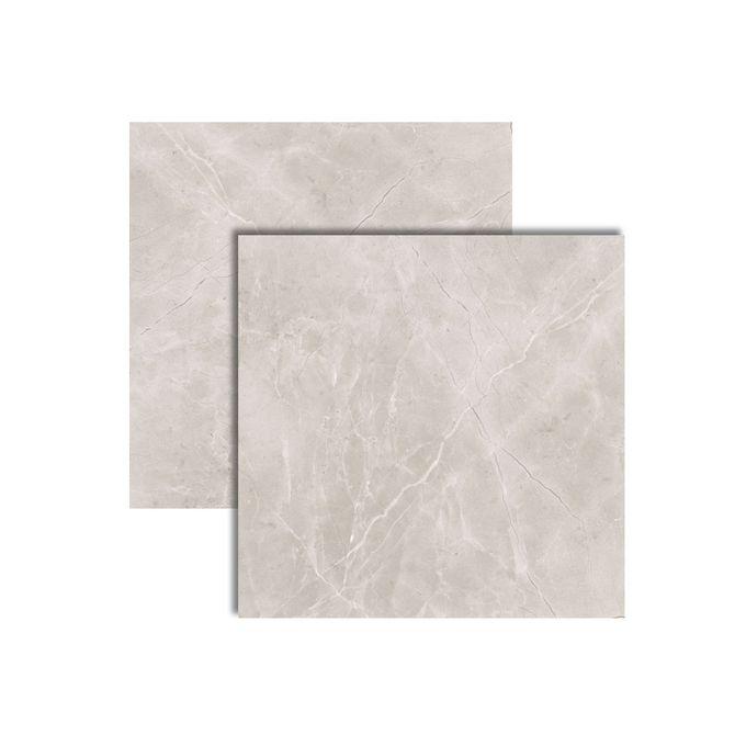 Porcelanato-Crena-Veneza-Lux-Polido-Retificado-61x61cm---P62088---Embramaco