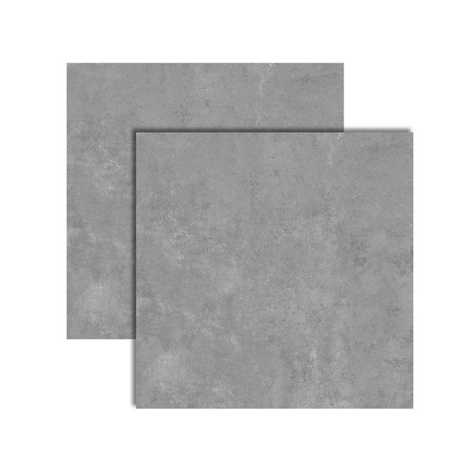 Porcelanato-District-Gray-Out-Plus-Retificado-83x83cm---83044---Embramaco