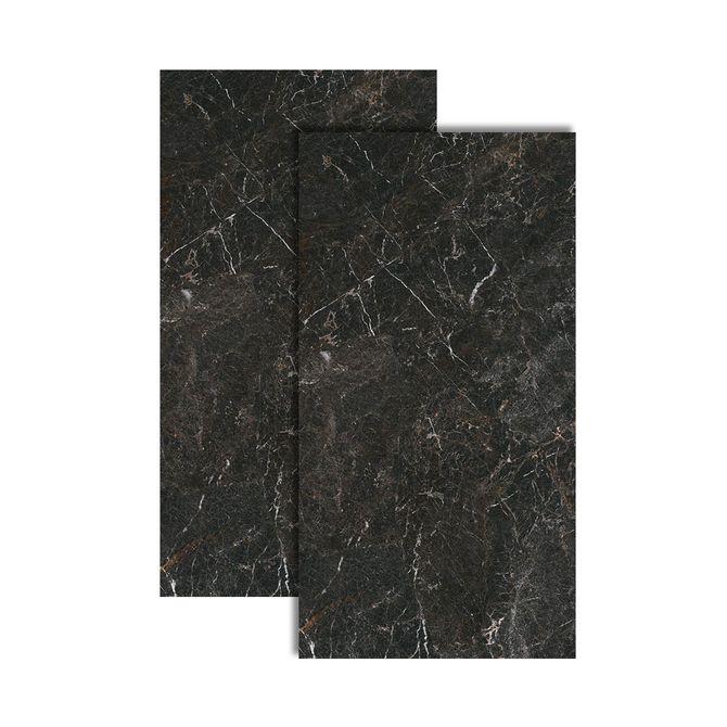 Porcelanato-Gran-Chrome-Lux-Polido-Retificado-62x120cm---P60532---Embramaco