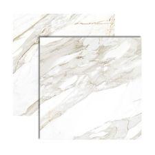 Porcelanato-Master-Calacata-Premium-Lux-Polido-Retificado-121x121cm---P121000---Embramaco