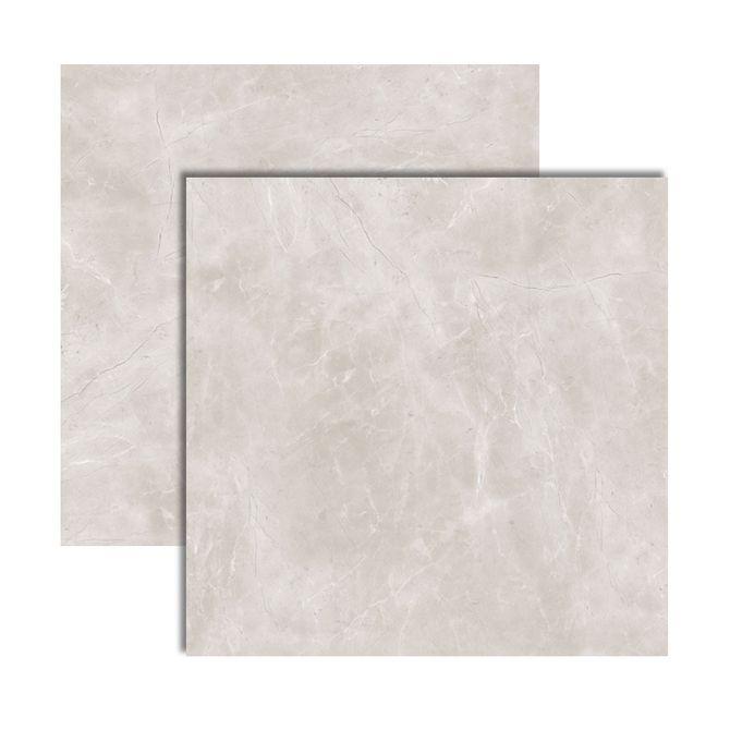 Porcelanato-Master-Crema-Veneza-Lux-Polido-Retificado-121x121cm---P121002---Embramaco