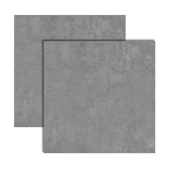 Porcelanato-Master-District-Gray-Acetinado-Retificado-123x123cm---123002---Embramaco