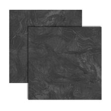 Porcelanato-Master-Marble-Dark-Lux-Polido-Retificado-121x121cm---P121004---Embramaco