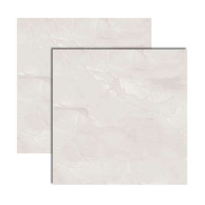 Porcelanato-Master-Onix-Premium-Lux-121x121cm-Polido-Retificado---P121001---Embramaco
