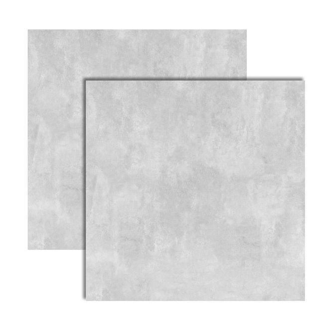 Porcelanato-Master-Soft-Concret-Acetinado-Retificado-123x123cm---123001---Embramaco