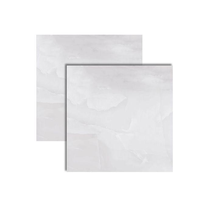 Porcelanato-Onix-Premium-Lux-Poido-Retificado-61x62cm---P62084---Embramaco