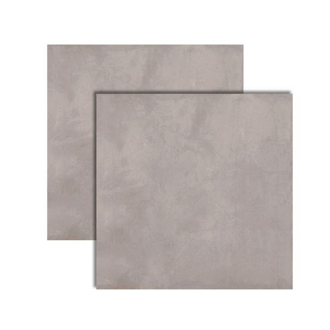 Porcelanato-Soho-Gris-Lux-Plus-Polido-Retificado-82x82cm---P82025---Embramaco