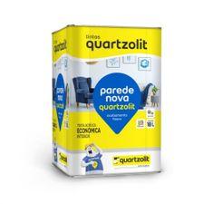 Tinta-Acrilica-Parede-Nova-Eco-Branco-Neve-18-Litros---Quartzolit