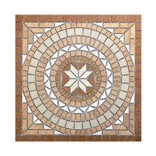 Rosone-Ceramica-80x80cm---01E---Anticatto