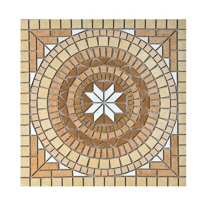 Rosone-Ceramica-80x80cm---02C---Anticatto