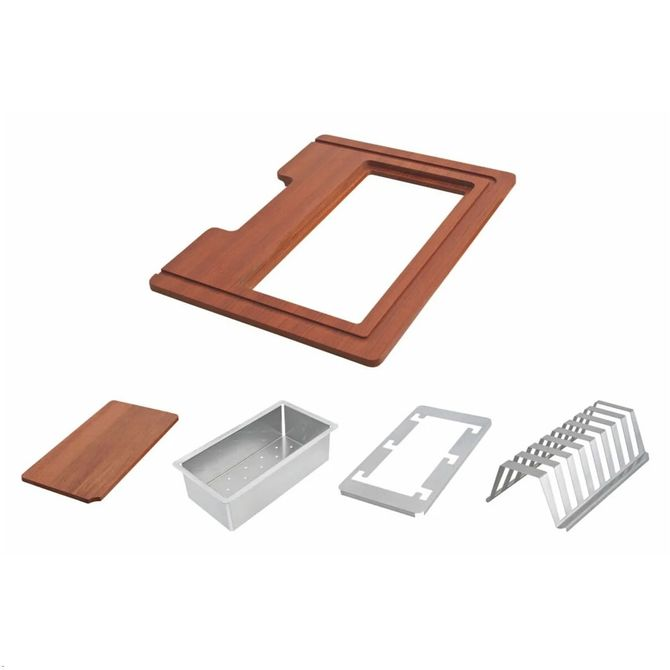 Kit-para-Pia-Design-Collection-Acessorios---Tabua-42x32cm---94530-022---Tramontina